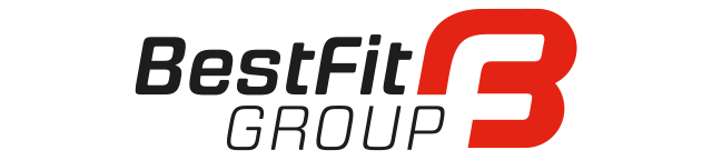 BestFit Group