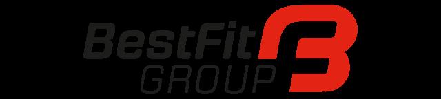BestFit Group
